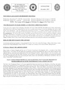 2013_1200_Newsletter_Pg_1