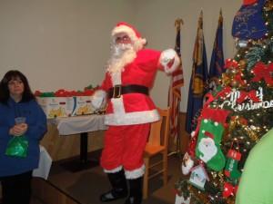 Post Santa 2013 070