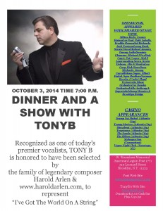 TonyB Event flyer-page-001