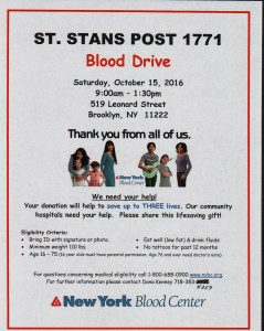 blood-drive-october-152016